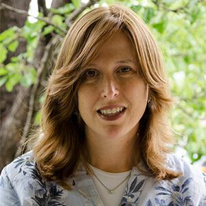 Karen Schweitzer