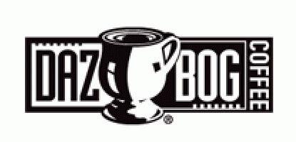 Dazbog-logo