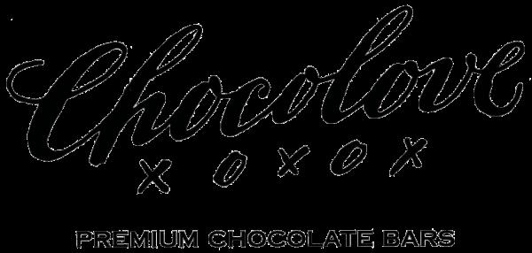 Chocolove-Logo