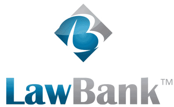 lawbank