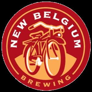 newbelgium_logo
