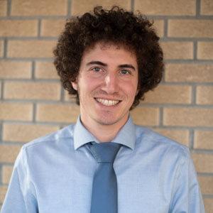 Alex Amchislavskiy