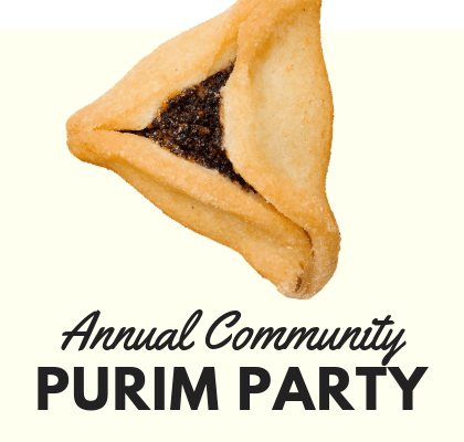 Copy of Copy of Purim Party (2)