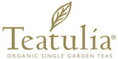 Teatulia_Logo